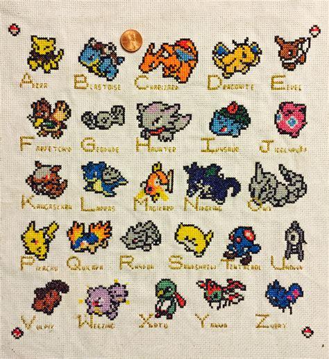 Gift Card Trade Reddit - reddit pokemon wonder trade images pokemon images
