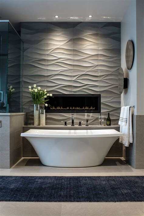 feature tiles bathroom ideas bathroom feature tiles ideas 100 images tile walls