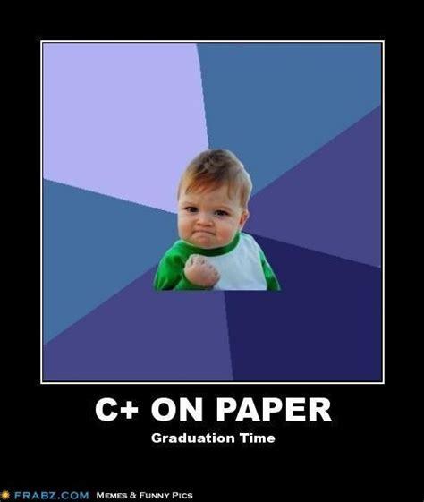 Graduation Meme - graduation meme college days pinterest shops memes