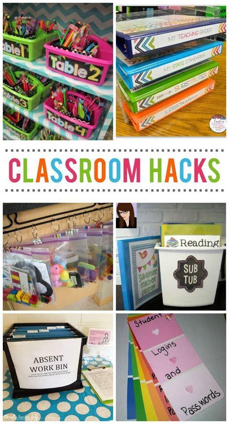 organizatoin hacks 524 best inspiration classroom organization images on