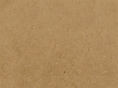 Material Mdf by Sustainability And Mdf Woodguide Org