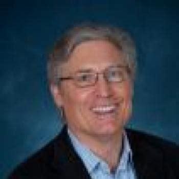 Microeconomics B Douglas Bernheim b douglas bernheim s profile stanford profiles