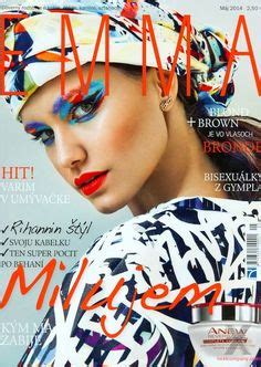 coloring book steunk steunk unleashed fashion to futuristic steunk books 1000 images about magazine covers with great makeup on
