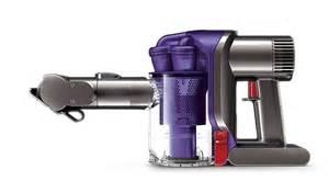 Powerful Vacuum Cleaner Dyson Vacuum Dyson Dc34 Vacuum Cleaner
