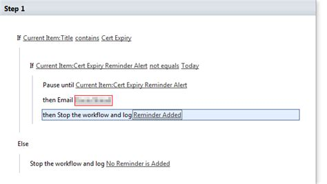 Calendar Shared Notifications Sharepoint 2010 Calendar Email Notifications Reminders