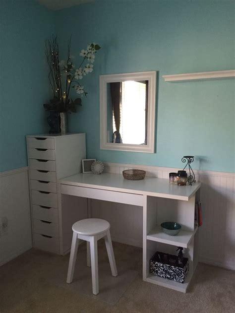 ikea micke desk with integrated storage ikea micke desk with integrated storage idea interior