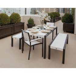 modern furniture trends furniture trex patio furniture design ideas modern