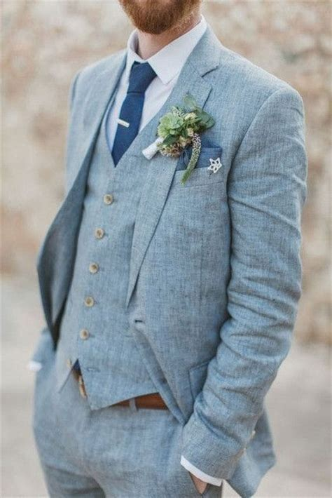 mens linen suits for beach weddings | wedding dresses for the beach