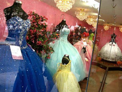 tienda de vestidosd e 15 en wisconsin vestidos de quinceanera merida yucatan carobacle