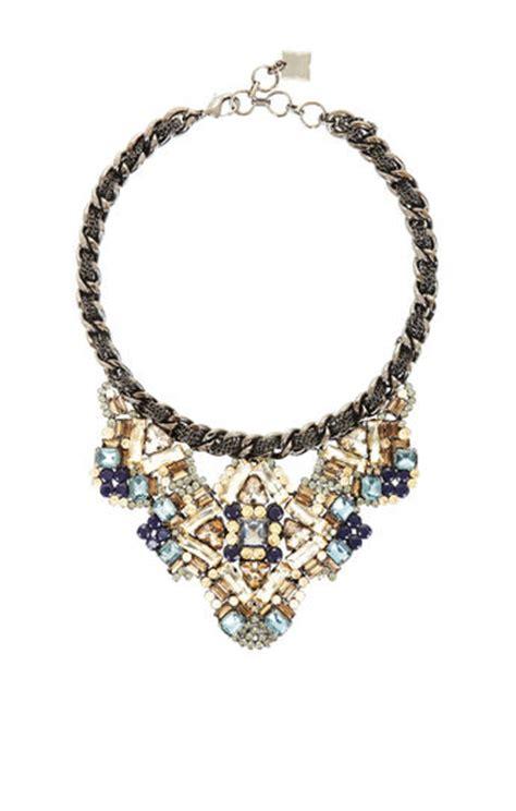 jewelry s statement necklaces bracelets earrings