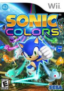 sonic colors wii iso portalroms