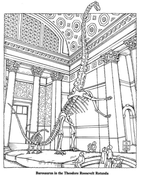 indiana history coloring pages 45 best dinosaurs images on pinterest coloring books