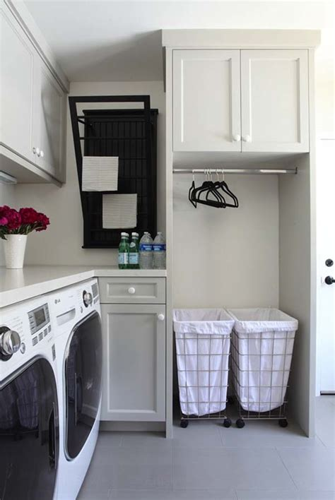 laundry room design 60 amazingly inspiring small laundry room design ideas