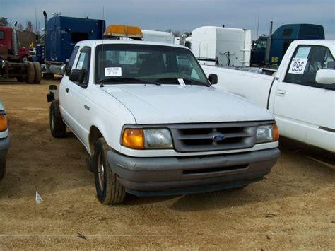 flatbed ford ranger 1997 ford ranger flatbed truck
