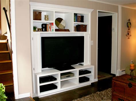 tv wall cabinet with doors home design small wall mounted tv cabinets mount cabinet