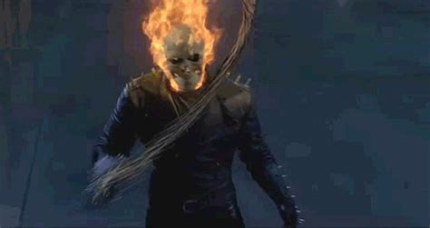 wallpaper ghost rider gif ghost deadpool gif find share on giphy
