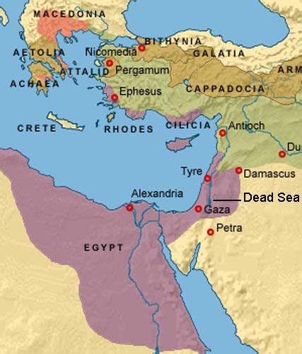 the dead sea map ancient map dead sea pictures to pin on