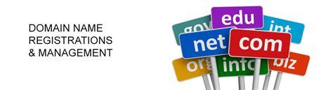 Find Australia By Name Domain Names Search Domain Name Registration Australia Autos Post