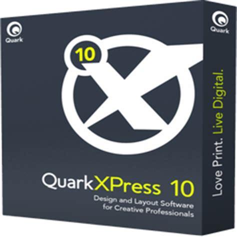 quarkxpress 10 full version free download quarkxpress v10 2 1 download software full version