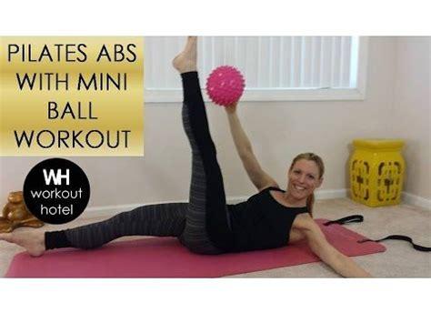 Murah Bender Mini Ab Abs 19 best bender exercises images on work