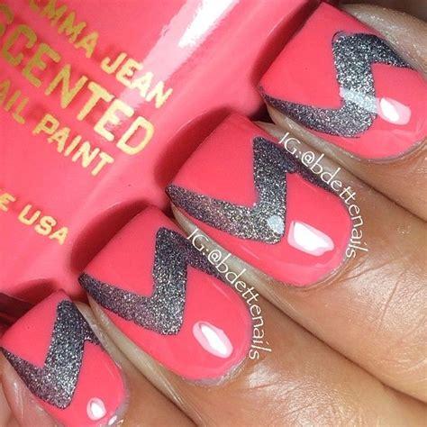 Fingern Gel Design Vorlagen Einfach fingern 228 gel design bilder fingern gel design nageldesign fotos fingern gel design nails