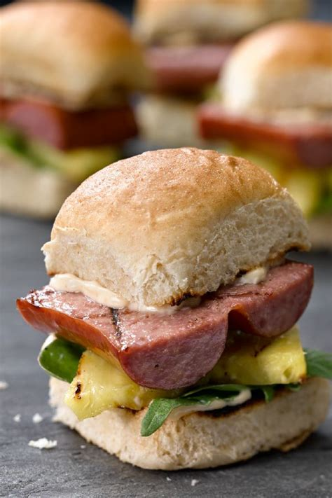 Kraft Kitchen Recipes 528 Best Images About Potluck Recipes On