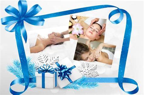 imagenes navidad estetica tarjetas regalo