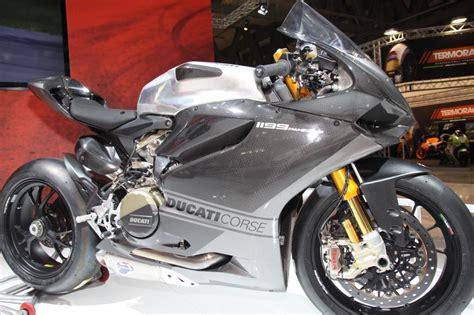 Motorrad Supersport by Eicma 2012 Supersport Highlights Motorrad Fotos Motorrad