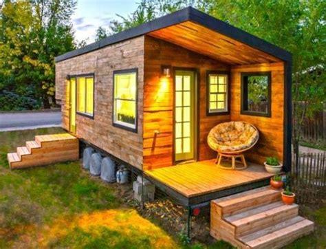 mil anuncios casas prefabricadas mil anuncios mini casas prefabricadas mini venta