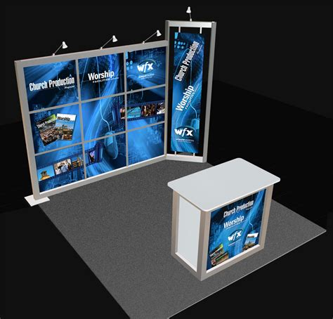 design booth simple simple booth design home decoration live