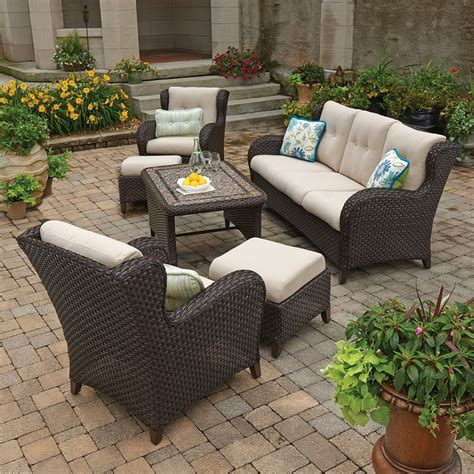 Sams Club Patio Furniture Set   Home Design Ideas