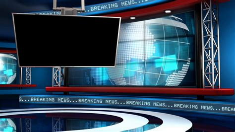 how to set a picture as a background on powerpoint news set backgrounds set background image 9 background