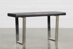Grey Sofa Table by Grey Sofa Table Grey Sofa Table Modern Century Furniture