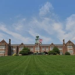 Towson Mba Ranking by Towson Overall Rankings Us News Best Colleges