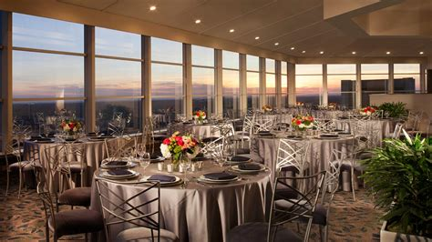 wedding venues near dallas event venues dallas dallas meeting space dallas meeting venues