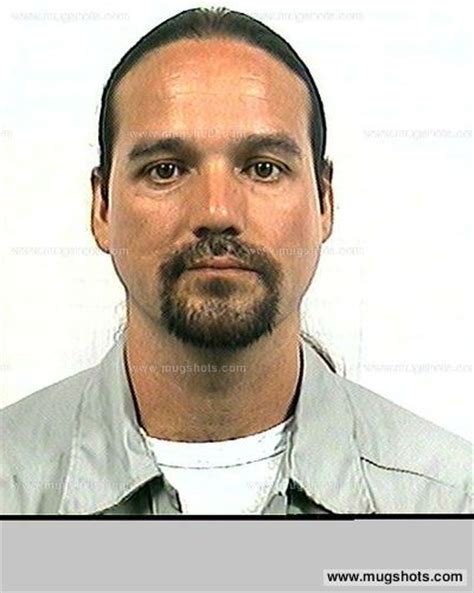 Delaware County Oklahoma Arrest Records W Bushyhead Mugshot W Bushyhead Arrest Delaware County Ok