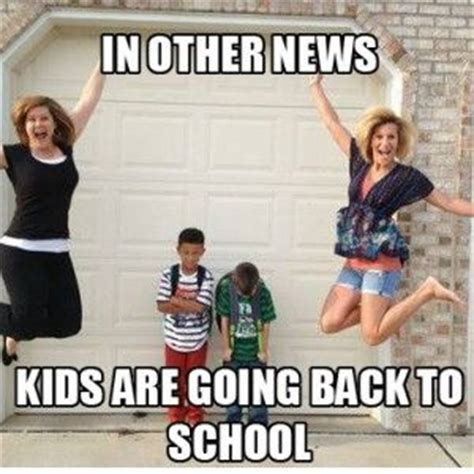 Funny Back To School Memes - pinterest the world s catalog of ideas