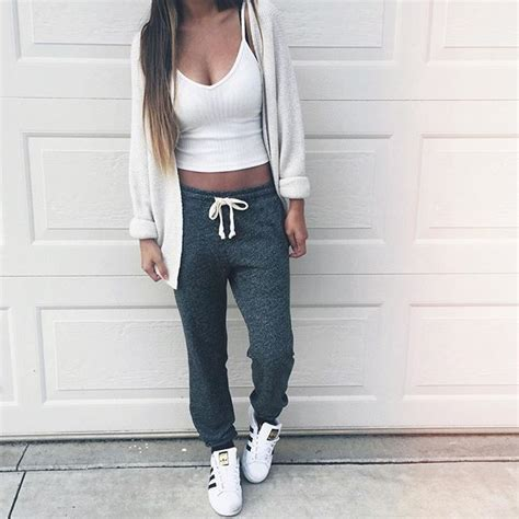 cute outfits for women pinterest jeans skinny skinny jeans super skinny outfit fashion