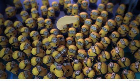 minions 2015 animated film hd wallpapers volganga minions hd wallpapers 1080p impremedia net