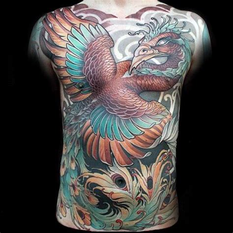 tattoo new school back 100 nueva escuela de tatuajes para los hombres ideas de