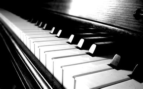 wallpaper laptop piano best piano wallpaper computer hd 8894 11232 wallpaper