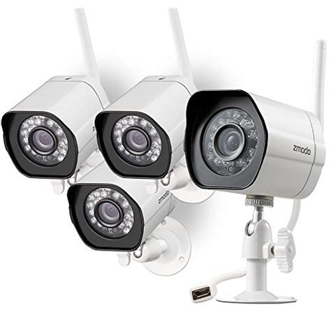 best outdoor ip top 5 best outdoor security ip system for sale 2017