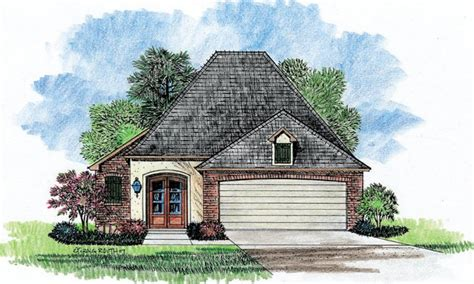 Heritage Style House Plans by Country Style House Plans Country House Plans Zero