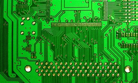 pcb layout engineer jobs in pune image gallery pcb
