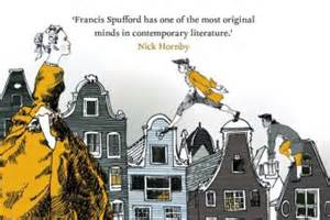 golden hill a novel of new york books francis spufford writes early new york in golden hill