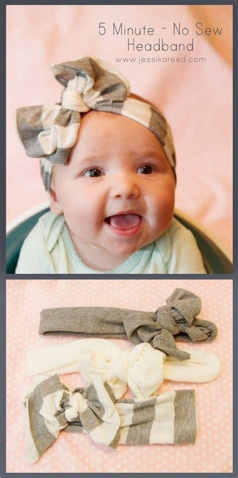 tutorial buat turban baby best 20 diy big bow headband ideas on pinterest hair