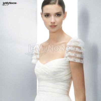 ibl cosenza foto 1 abiti da sposa classici vestito da sposa con