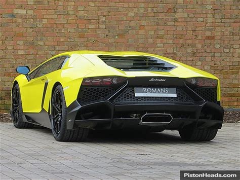 Lamborghini Owners In Philippines Object Moved