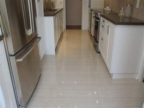 Best Porcelain Tile For Kitchen Floor – Flooring SW