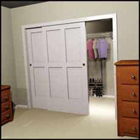 Sliding Mirror Closet Doors Hardware Interior Door Repair And Replacement Hardware Prime Line